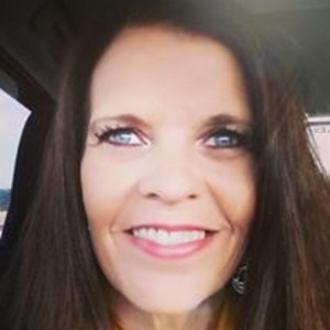 Tammy Thomas's Profile Photo