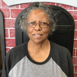 Floydie Mae Pittman's Profile Photo