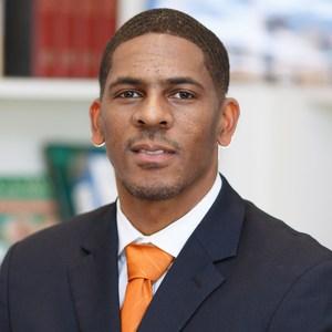Travis Coleman's Profile Photo