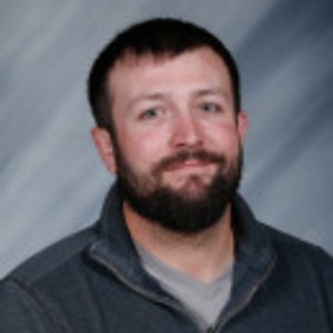 Cody Kalberer's Profile Photo