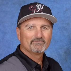 Danny Hypes's Profile Photo
