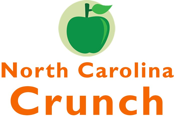 Schools to Participate in North Carolina Crunch Thumbnail Image