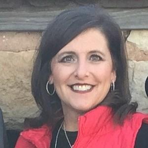 Jackie White's Profile Photo