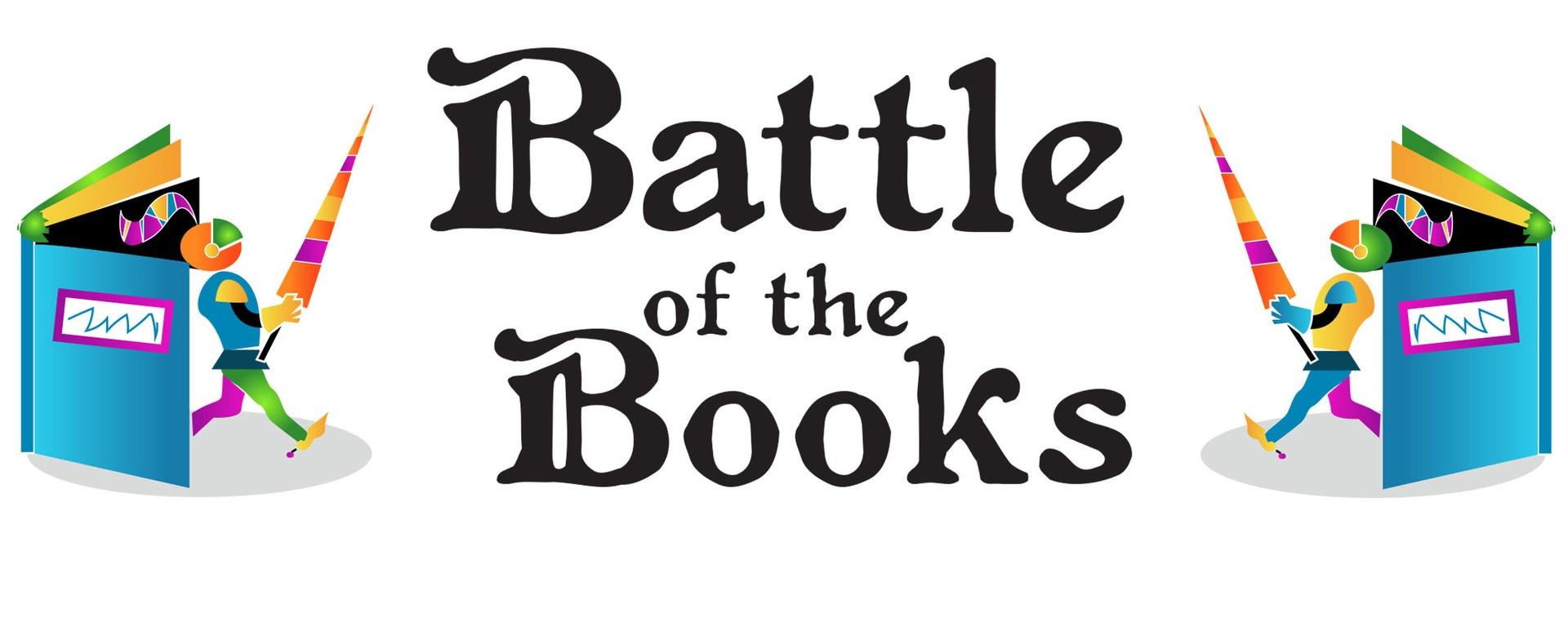 BattleoftheBooksLogo