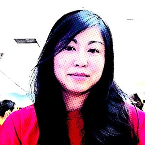 Phuong Anh Nguyen's Profile Photo