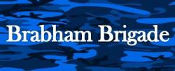 Brabham Brigade.JPG