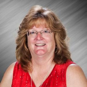 Wendy Ciardi's Profile Photo