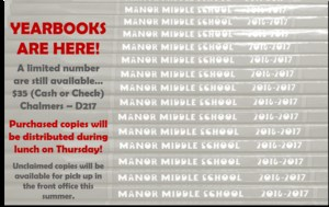 Yearbooks-Arrived.png
