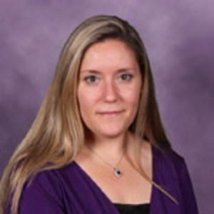 Erica Barbieri's Profile Photo