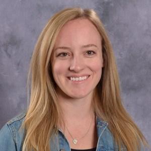 Kenna Holsinger's Profile Photo
