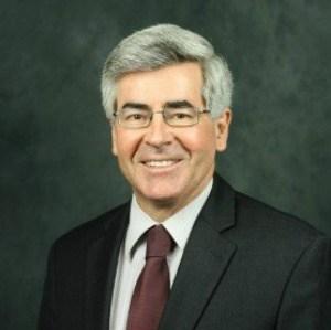 Executive Director John Lessard