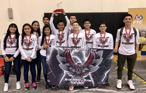 KWJH MetalHawks Super-Regional Qualifying Team.jpg