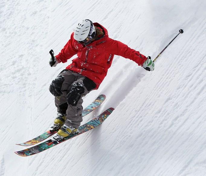 Ski Trip Information Featured Photo
