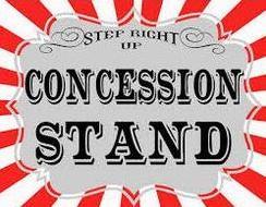 concessions.21.jpg