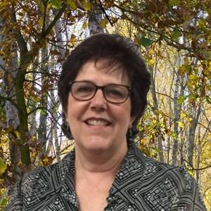 Beth Smith's Profile Photo
