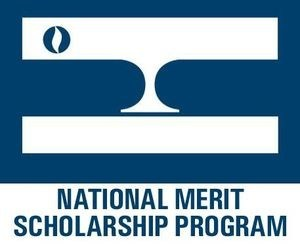 national-merit-scholarship.jpg