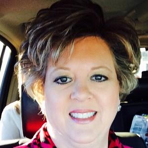 Nancy Shed's Profile Photo