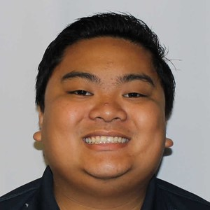 Luke Eclipse-Ujano's Profile Photo