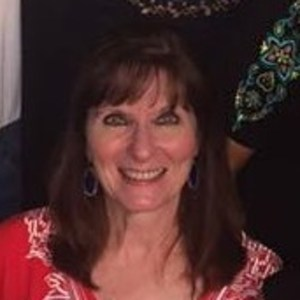 Ladonna Carnifax's Profile Photo