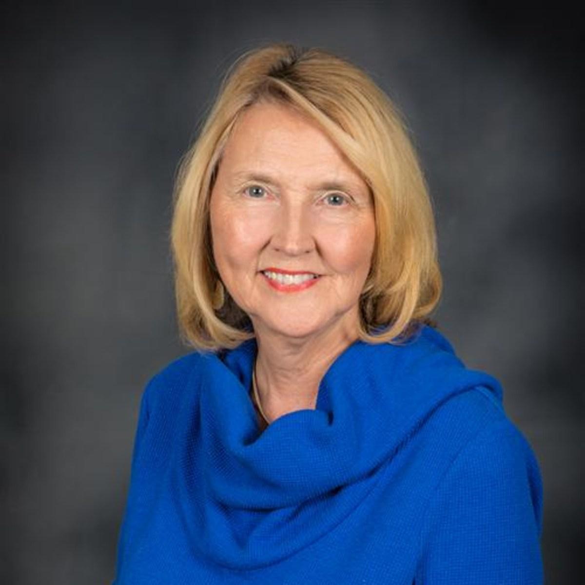 Janis Hammond's Profile Photo