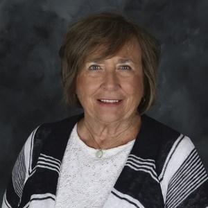 Kathy Parham's Profile Photo