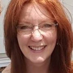 Melanie Lloyd's Profile Photo