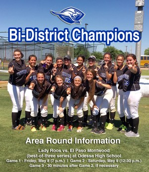 whs_lady_roos_bi_district_champs_050215.jpg