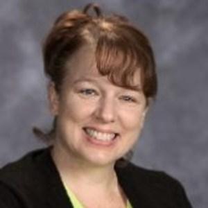 Dawn Poe's Profile Photo