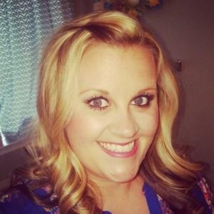 Candi Howard's Profile Photo
