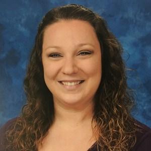 Natalie Castloo's Profile Photo