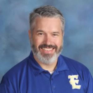 Matthew Wagoner's Profile Photo