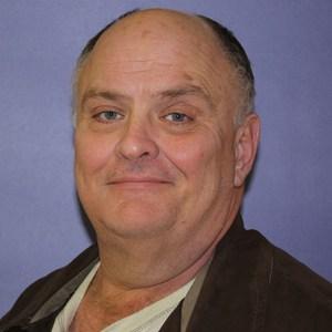 David Lipscomb's Profile Photo