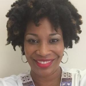 Makeisha Kees's Profile Photo