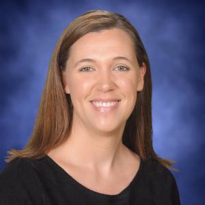 Melissa Boyer's Profile Photo