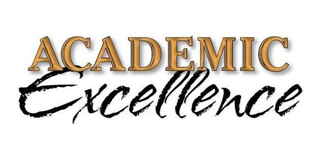 Excellence graphic