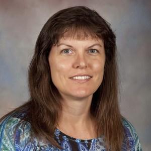 Keri Greer's Profile Photo
