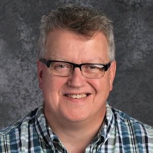 Glen Carpenter's Profile Photo