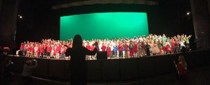 DTSD Primary School Winter Concert 3.jpg