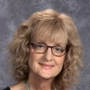 Kathy Liggett's Profile Photo
