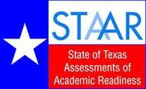 STAAR Testing Information Thumbnail Image