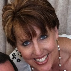 Kimberly Jo Goins's Profile Photo