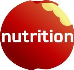 1304_Nutrition_2.jpg