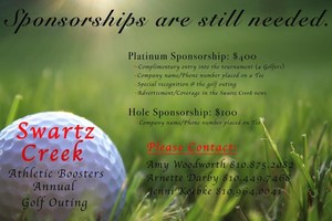 SC Athletic Boosters Golf Outing 2.jpg
