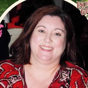 Karen Hughes's Profile Photo