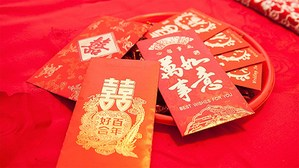 tet-holiday-lixi-envelop-red.jpg