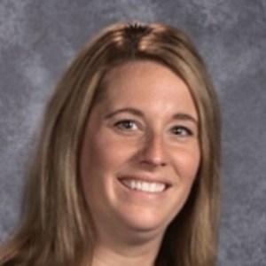 Lauren Clifford's Profile Photo