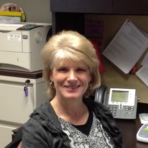 Tracy Oxner's Profile Photo