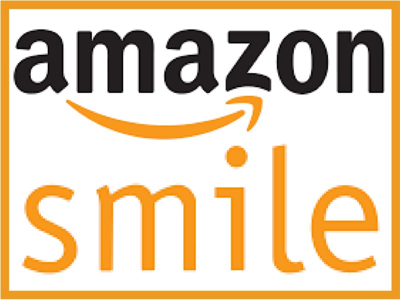 NOW on Amazon Smile Thumbnail Image