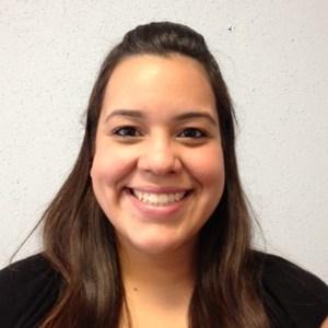 Erica Zavala's Profile Photo