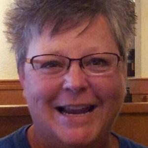 Gina Hernandez's Profile Photo